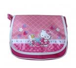 Детска чанта HELLO KITTY 5338