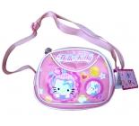Детска чанта HELLO KITTY 5347
