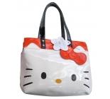 Детска чанта HELLO KITTY 5408