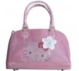 Детска чанта HELLO KITTY 5411