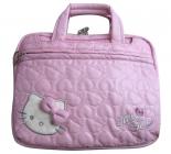 Детска чанта лаптоп HELLO KITTY 9029