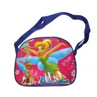 Детска чанта Tinkerbell 6589