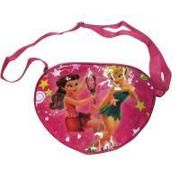 Детска чанта Tinkerbell 6590