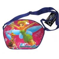 Детска чанта Tinkerbell 6591