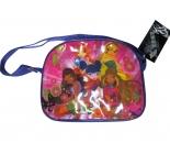 Детска чантичка  Winx 6592