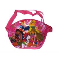 Детска чантичка  Winx 6593