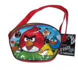 Детска чанта  Angry Birds 6594