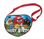 Детска чанта  Angry Birds 6596