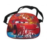 Детска чанта CARS 6597