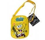 детска, детска чанта,  чанта, Hungry Bird *****