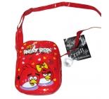 Детска чанта angry  birds 6599