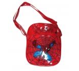 Детска чанта Spider Man 6600