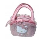 Детска чанта HELLO KITTY 08101