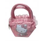 Детска чанта HELLO KITTY 6609