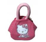 Детска чанта HELLO KITTY 6611