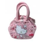 Детска чанта HELLO KITTY 6612