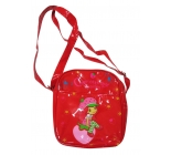 Детска чанта Strawberry *