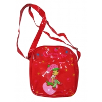 Детска чанта Strawberry 6616