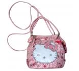 Детска чанта HELLO KITTY 6617