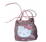 Детска чанта HELLO KITTY 6619