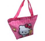 Детска чанта HELLO KITTY 6621