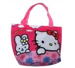 Детска чанта HELLO KITTY 6622