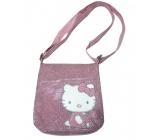 Детска чанта HELLO KITTY 6624