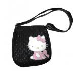 Детска чанта HELLO KITTY 6626