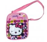 Детска чанта HELLO KITTY 6629