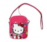 Детска чанта HELLO KITTY 6630