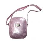 Детска чанта HELLO KITTY 6631