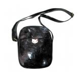 Детска чанта HELLO KITTY 6632