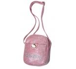 Детска чанта HELLO KITTY 6633-1