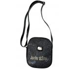 Детска чанта HELLO KITTY 6633-2
