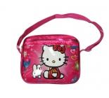 Детска чанта HELLO KITTY 6634