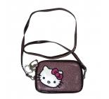 Детска чанта HELLO KITTY 6635