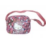 Детска чанта HELLO KITTY 6636