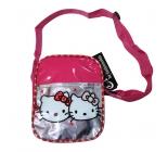 Детска чанта HELLO KITTY 6637