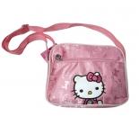 Детска чанта HELLO KITTY 6638
