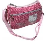 Детска чанта HELLO KITTY 6642