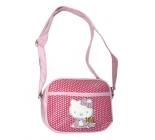 Детска чанта HELLO KITTY 6643-2
