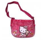 Детска чанта HELLO KITTY 6644