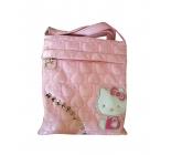 Детска чанта HELLO KITTY 8808
