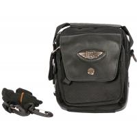 Мъжка чанта SKY-BOW 0451