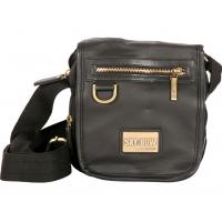 Мъжка чанта SKY-BOW 2151