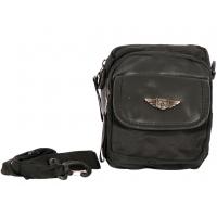 Мъжка чанта SKY-BOW 2404
