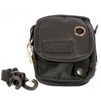 Мъжка чанта SKY-BOW 2412