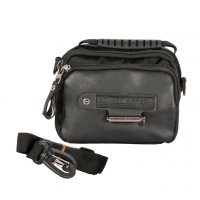 Мъжка чанта SKY-BOW 2415