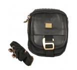 Мъжка чанта SKY-BOW 3367
