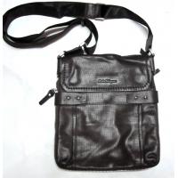 Мъжка чанта Salvatore Ferragamo 075